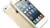 Cum a câștigat Apple 103,6% din profitul pieței de telefoane