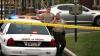 Angajat al consulatului Rusiei la New York, găsit mort, cu o rană la cap