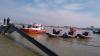 Medici moldoveni, răniţi într-un accident naval în Delta Dunării. PRECIZĂRILE MAEIE
