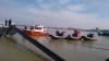Starea medicilor răniţi într-un accident în Delta Dunării: Bărbatul care era în comă ŞI-A REVENIT