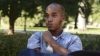 Autoritățile americane dezmint vreo legătură dintre autorul atacului din Ohio și Statul Islamic