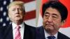 Premierul Japoniei, primul lider străin care se va întâlni cu Donald Trump. Ce subiecte vor discuta