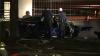 Un agent FBI şi iubita acestuia AU MURIT într-un automobil Tesla care A LUAT FOC (VIDEO)