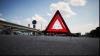 Alcoolul ucide! Un bărbat a murit după ce a fost accidentat de un şofer în stare de ebrietate