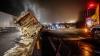 TRAGEDIE în Mozambic: Un camion care transporta benzină A EXPLODAT ucigând 73 de oameni