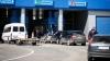 ANUNȚ IMPORTANT pentru șoferii care planifică să traverseze în timpul apropiat frontiera moldo-ucraineană