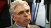 Fostul europarlamentar, Adrian Severin, a fost condamnat la 4 ani de închisoare cu executare