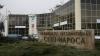 Accident pe aeroportul din Cluj! O cisternă s-a ciocnit cu un avion