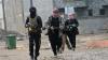 Lovitură pentru Al-Qaida! Un lider al filialei sirienie a fost lichidat de o dronă