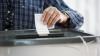 ALEGERI MOLDOVA, TURUL II: Moldovenii, cu drept de vot, fac cozi la secțiile de votare din Bruxelles (VIDEO)