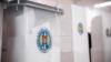ALEGERI PREZIDENŢIALE, turul II: Cozi la secțiile de vot din Rusia (FOTO)