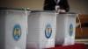 CEC a trimis la Curtea Constituțională documentele pentru validarea mandatului de președinte al țării