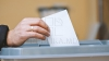 Găgăuzii au ieșit la vot. Ce aşteptări au alegătorii de la deputaţii locali