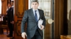 Ministrul de Interne, Alexandru Jizdan, participă la Adunarea Generală INTERPOL