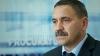 Dosarul fostului procuror general interimar, Andrei Pântea a fost trimis în judecată