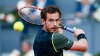 Andy Murray va deveni de luni noul lider mondial în tenisul masculin