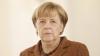 Angela Merkel a avut o întâlnire emoționantă cu un băiat afgan (VIDEO)