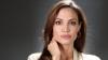 Angelina Jolie vrea să ajute la capturarea liderului militar ugandez, acuzat de răpirea copiilor pentru a-i transforma în sclavi sexuali