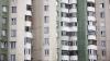 Termenul-limită pentru privatizarea locuinţelor, PRELUNGIT