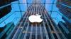 Apple planifică să revoluţioneze regulile jocului. Inovaţia pregătită pentru iPhone 8