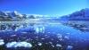 AVERTISMENT PENTRU OMENIRE! Dacă nu încetează ritmul de poluare, Oceanul Arctic se va topi