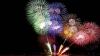 Sărbătoare mare şi show de artificii la Orhei. Jasmin şi Nicolae Guţă vor cânta de Hramul Oraşului