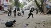 Atac asupra ambasadei Germaniei din Afganistan: Cel puțin patru oameni morţi şi peste 120 răniți