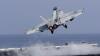 Un înalt responsabil al Al-Qaida, ucis în Siria, în urma unei lovituri aeriene a SUA