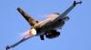 Avioane israeliene au lovit armata siriană și un convoi Hezbollah lângă Damasc