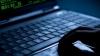 Comisia Europeană a fost ținta unui atac cibernetic DE AMPLOARE