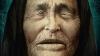 BABA VANGA: Previziuni CUTREMURĂTOARE despre noul președinte al Statelor Unite