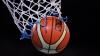Fenerbahce Istanbul a suferit a treia înfrângere consecutivă în Euroliga de Baschet