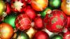 Recomandările specialiştilor. Care decoraţiuni de Crăciun SUNT PERICULOASE