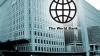 Reprezentanţii Băncii Mondiale SALUTĂ PROGRESELE Guvernului. Declaraţiile lui Cyril Muller