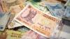 Tendință pozitivă: Leul moldovenesc SE ÎNTĂREȘTE față de euro. Explicația experților
