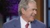 George W. Bush nu a votat niciun candidat la prezidențiale. Ce spune purtătorul de cuvânt al ex-preşedintelui