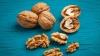 Lista alimentelor care ne fac mai fericiţi: ce fructe au efect antidepresiv şi ţin oboseala la distanţă