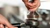 INTERESANT! Matematicienii au descoperit secretul ''cafelei perfecte''