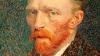 HALUCINANT! Motivul pentru care Van Gogh și-a tăiat urechea