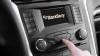 Maşina VIITORULUI! Blackberry va colabora cu Ford pentru a dezvolta acest proiect