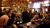 Google ne va spune în timp real cât de aglomerat este barul sau restaurantul preferat