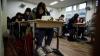 Coreea de Sud ia măsuri pentru reducerea zgomotului pe durata examenelor de admitere la universitate