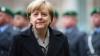 Angela Merkel intenţionează să candideze pentru un nou mandat de cancelar