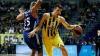 Meci spectaculos în Euroliga de baschet masculin. Anadolu Efes a învins Panathinaikos Atena după prelungiri