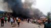 Atac TERORIST în Nigeria! Cel puţin nouă persoane şi-au pierdut viaţa