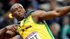Usain Bolt şi-a lansat propriul film documentar: Sunt foarte fericit