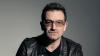 """Bono, solistul de la U2, pe lista """"Femeia Anului"""" a revistei Glamour: MOTIVUL din spatele nominalizării"""
