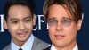 Actorul Brad Pitt a scăpat de acuzaţiile că şi-ar fi agresat fiul său cel mare, Maddox