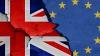 Lovitură pentru tabăra BREXIT. Divorțul de UE depinde acum de Parlamentul britanic