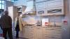 Sfaturi despre amenajarea și alegerea mobilierului pentru bucătărie